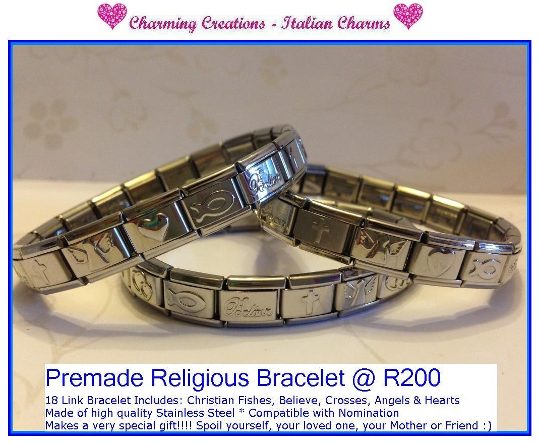 Website_-_Premade_bracelets_4